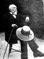 Pierre Leyssenne (vers 1911).tif