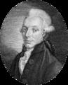 Pieter Paulus (1753-1796).png