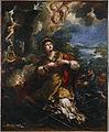 Pietro da Cortona Saint Martina Refuses to Adore the Idols.jpg