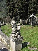 Pieve S.Mauro-18.jpg