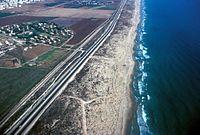 PikiWiki Israel 3387 Shoreline.JPG