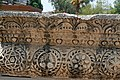 PikiWiki Israel 50069 capernaum.jpg