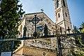 PikiWiki Israel 50134 ein kerem - visitation church.jpg