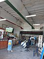 PikiWiki Israel 54211 safed shopping center, beit eshtam.jpg