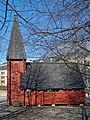 Pikku-Sofian kirkko Oulu 20200329 01.jpg