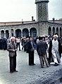 Pilgrims from Afghanistan (8614632876).jpg