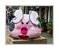 Pink Pumpkin Pig (37535290336).jpg