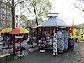 Pinkpoint-amsterdam.jpg