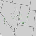 Pinus longaeva range map 2.png