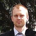 Piotr Skrzypek - wójt Pakosławia.jpg