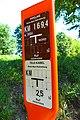 Pipeline in Hilden. Reader.jpg