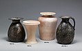 Piriform Stone Jar MET chrDP116108.jpg
