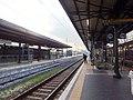 Pistoia, stazione (5).jpg