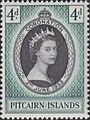 Pitcairn 1953 01.jpg
