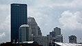 Pittsburgh-2011-08-15-025 (6078118693).jpg