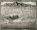 Plànol del setge de Barcelona de 1697.jpg