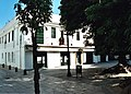 Plaça Prim 1.jpg