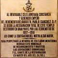 PlacaTerremoto1917SantoDomingo.JPG