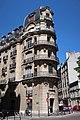 Place Mike-Brant, Paris 16e 2.jpg