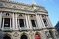 Place de l'Opéra - panoramio.jpg