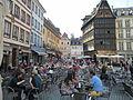 Place de la Cathédrale, Strasbourg (1).JPG