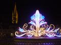 Place de la République, Limoges.PNG