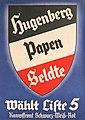 Plakat Hugenberg Papen Seldte 1933.jpg