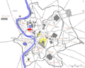 Plan Rome- Theater van Pompeius.png