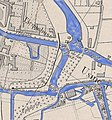 Plan pont Jully Troyes 1839.jpg