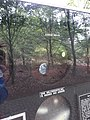 Planetenpad Westerbork (73).jpg