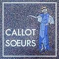 Plaque Callot Soeurs 41 avenue Montaigne Paris.jpg