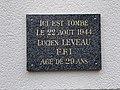 Plaque Leveau Mairie Aubervilliers 1.jpg