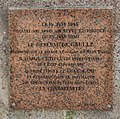 Plaque de Gaulle Courseulles Normandie.jpg