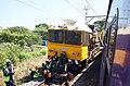 Plasser MOW ballast cleaning train (38185837331).jpg