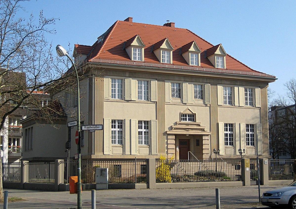 mozambique botschaft in berlin