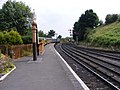 Platform View - geograph.org.uk - 1374176.jpg