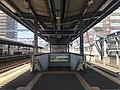Platform of Chihaya Station 2.jpg