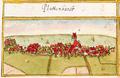 Plattenhardt, Filderstadt, Andreas Kieser.png