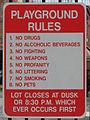 PlaygroundRulesWashDC fixperspective.jpg