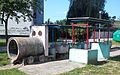 Playground Hetmanskie Poznan (3).jpg