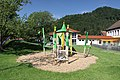 Playground in Niederaudorf in 2016.jpg