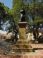 Plaza Bolívar de Coro (4).JPG