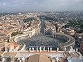 Plaza de San Pedro - Flickr - dorfun (1).jpg