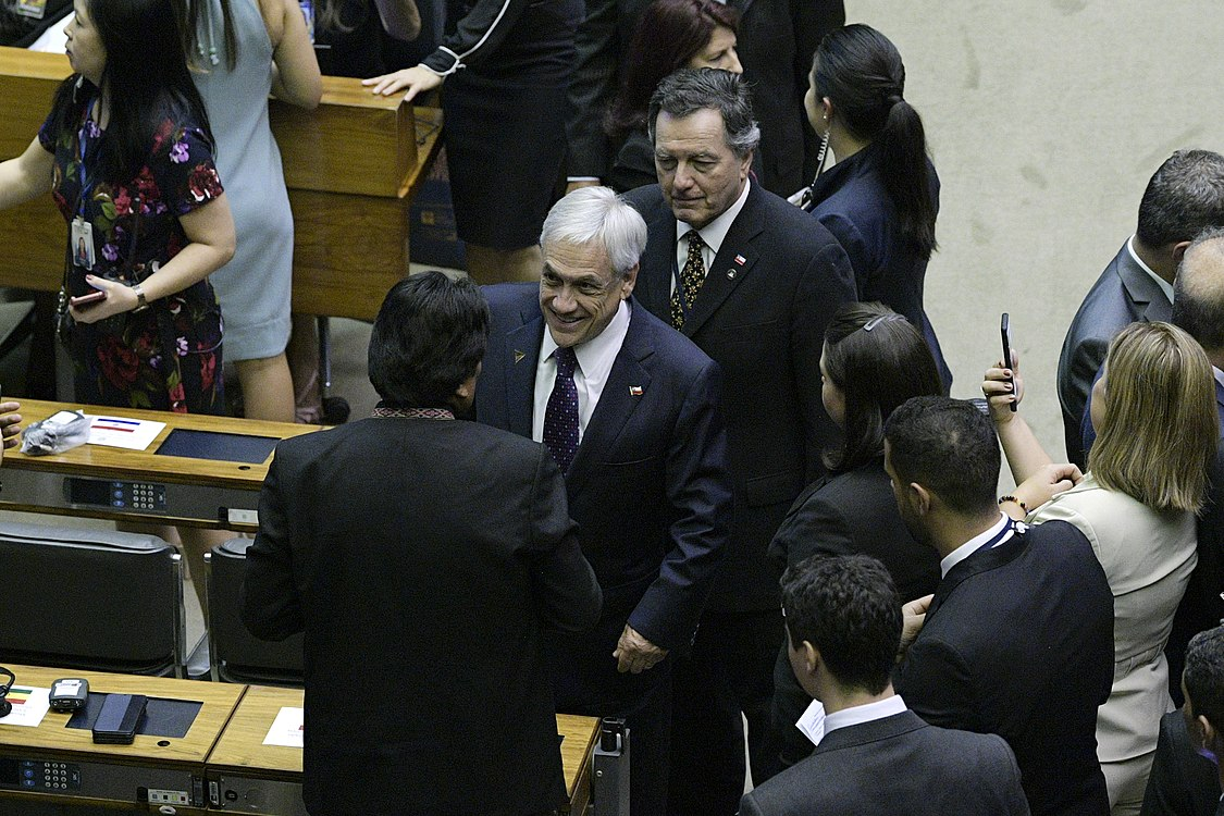 Plenário do Congresso (45835246874).jpg