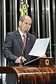 Plenário do Senado (14650820421).jpg