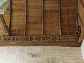 Plomodiern (29) Chapelle Sainte-Marie-du-Ménez-Hom Intérieur 13.JPG