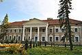 Plotycha-palats-Korytovychiv-14101732.jpg