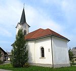 Podreca Slovenia - church.JPG
