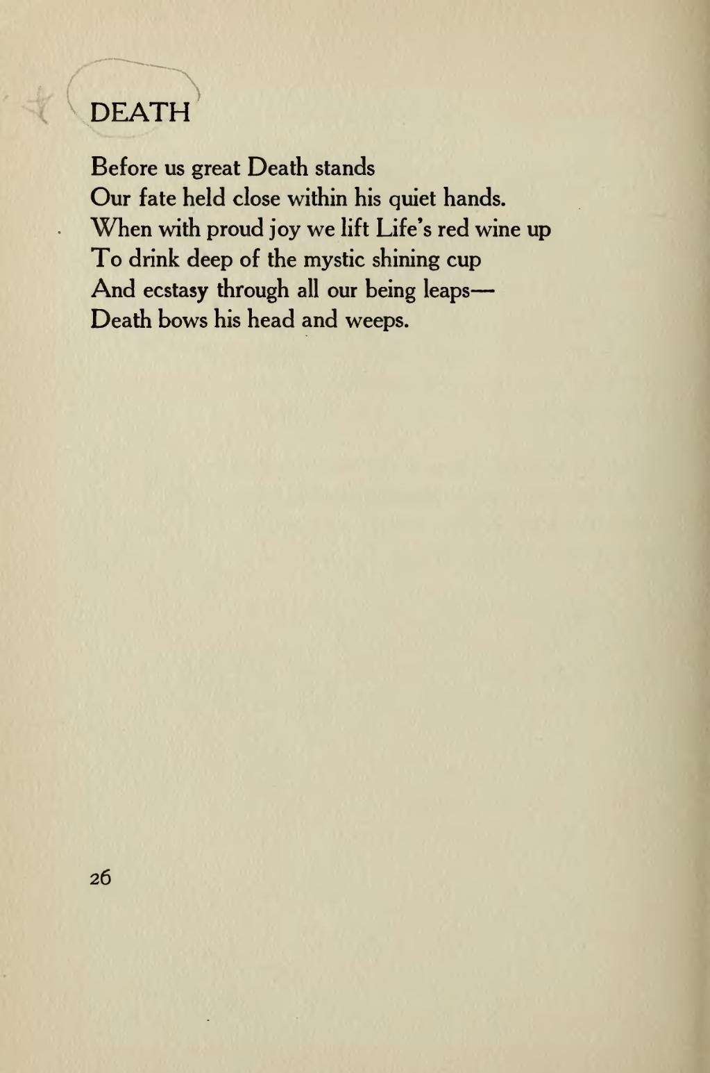 page poems of rainer maria rilke 1918 djvu 70. Black Bedroom Furniture Sets. Home Design Ideas