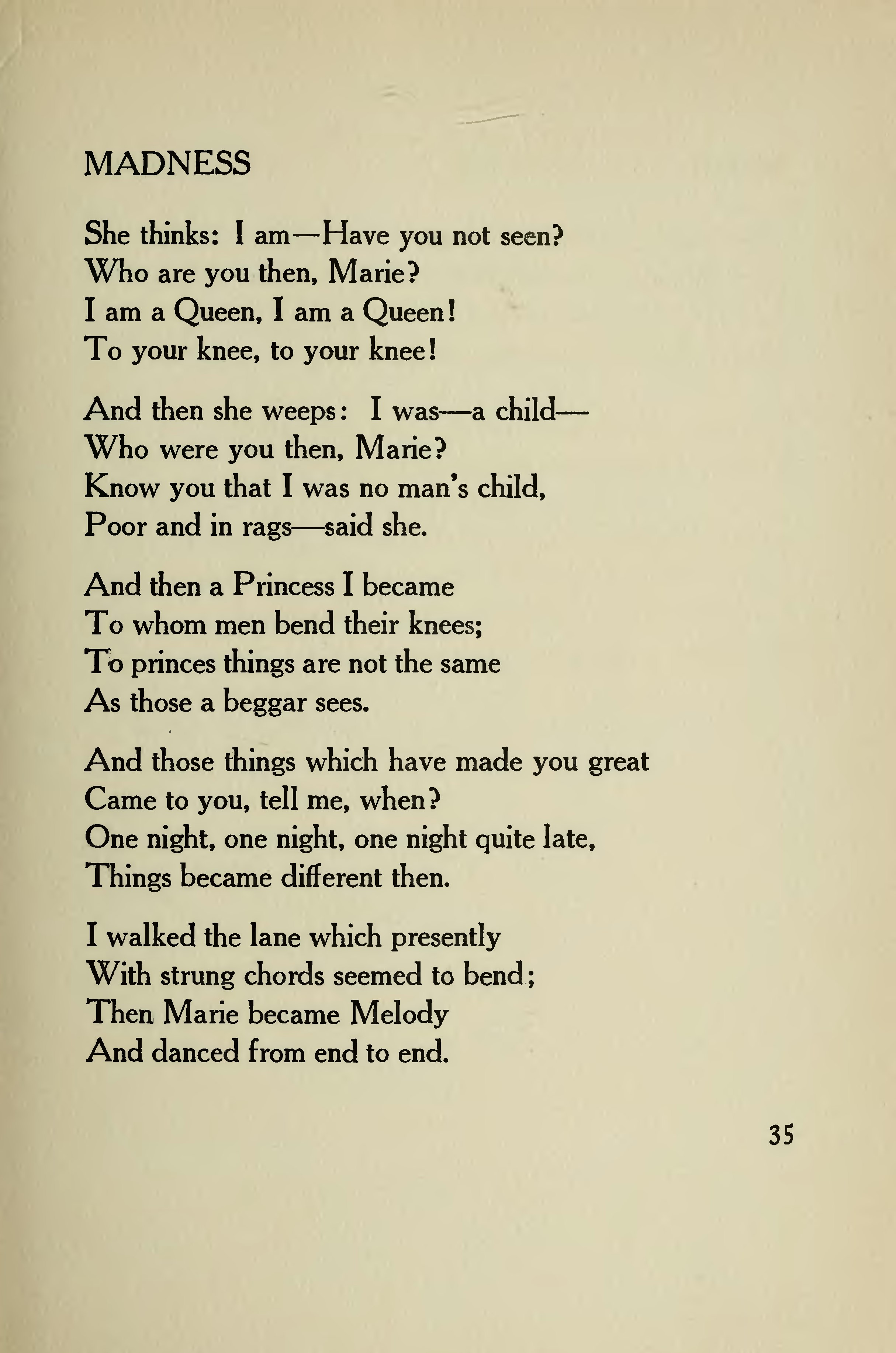 Pagepoems of rainer maria rilke 1918vu79 wikisource the namespaces hexwebz Gallery